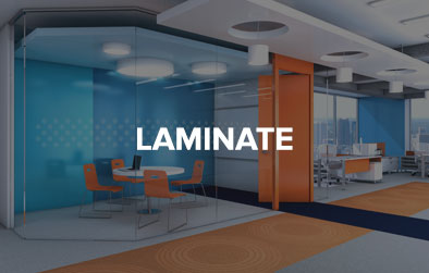 ... Colors And Envision The Design, As The Diversity Of Style Proves  Limitless In This Highly Durable Flexible Option. Learn More About Laminate  Doors U003eu003e