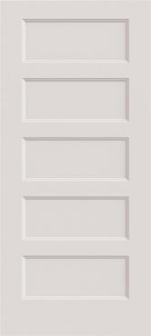 Conmore  sc 1 st  Lynden Door & Lynden Door Molded Doors