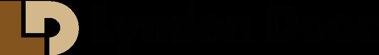 Lynden Door Logo Color RGB