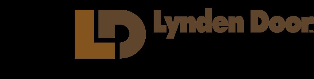 LyndenDoorTrucking PMS464_462 CMYK Primary