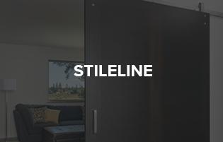 Doors101 thumbnail StileLine