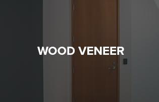 Doors101 thumbnail wood veneer