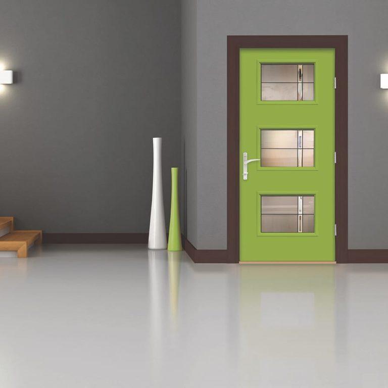 S2AX_Axis FF_LimeGreen small