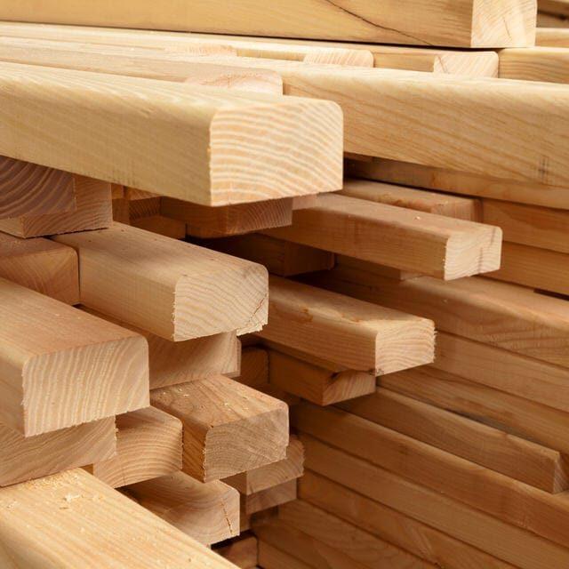 iStock-Staggered Wood-adjusted